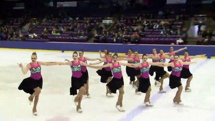 2020 Winterfest & World Junior Synchronized Skating Championship Qualifier (7)