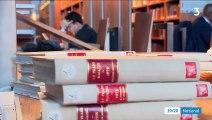 Expositions, ateliers, défilés de mode, les bibliothèques ne proposent pas que des livres