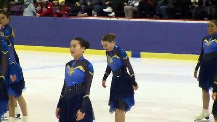 2020 Winterfest & World Junior Synchronized Skating Championship Qualifier (9)
