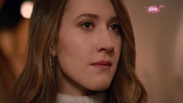 Nemoguća Ljubav  Epizoda  21- Nemoguća Ljubav  Epizoda 21