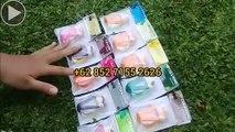 PROMO BESAR-BESARAN!!! +62 852-7155-2626, Parfum Mobil Aroma Kopi Semarang