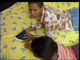 HOW I FEEL IN LOVE WITH THE BEAUTIFUL ROAD SIDE GIRL THAT SAVED MY LIFE - 2020 NEW NOLLYWOOD MOVIES