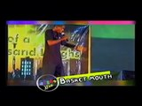 MAD OHHH!!!! BASKETMOUTH BEST COMEDY