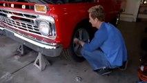 Es hora de encender a este bebé - Invasión de Garages - Discovery Turbo