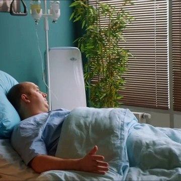 Полицейский с Рублевки (5 сезон, 5 серия)(2019) смотреть онлайн