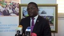 Situation socio-politique: Maître Zéhouri, le mandat d'arrêt émis contre SORO paraît justifié.