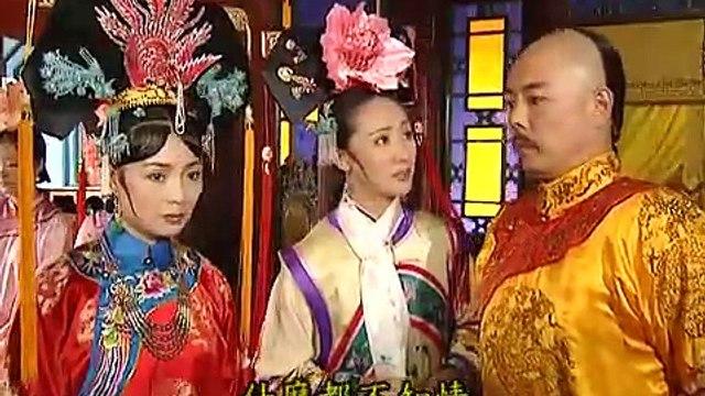 [Tập 30] Hoàn Châu Cách Cách [Phần 2] - Hoàn Châu Công Chúa - 1999