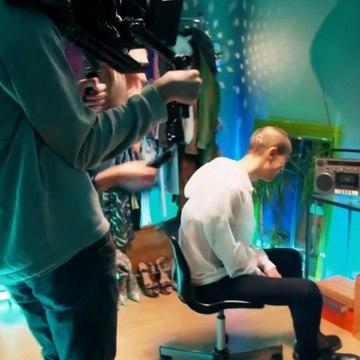 Maria og Bea | 4. Glamour og glitter | 2019 | TV2 Danmark