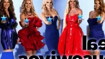 The Real Housewives of Dallas - S04E08 - Guess Who's Coming to Happy Hour? - October 23, 2019 || The Real Housewives of Dallas (23/10/2019)