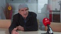 Тутунопоризводителите, скопскиот Сојуз надвор од игра