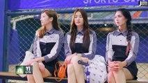 New Korean Mix Hindi Songs 2020  Vampire Love Story Song  Chinese Mix  Jamma Desi