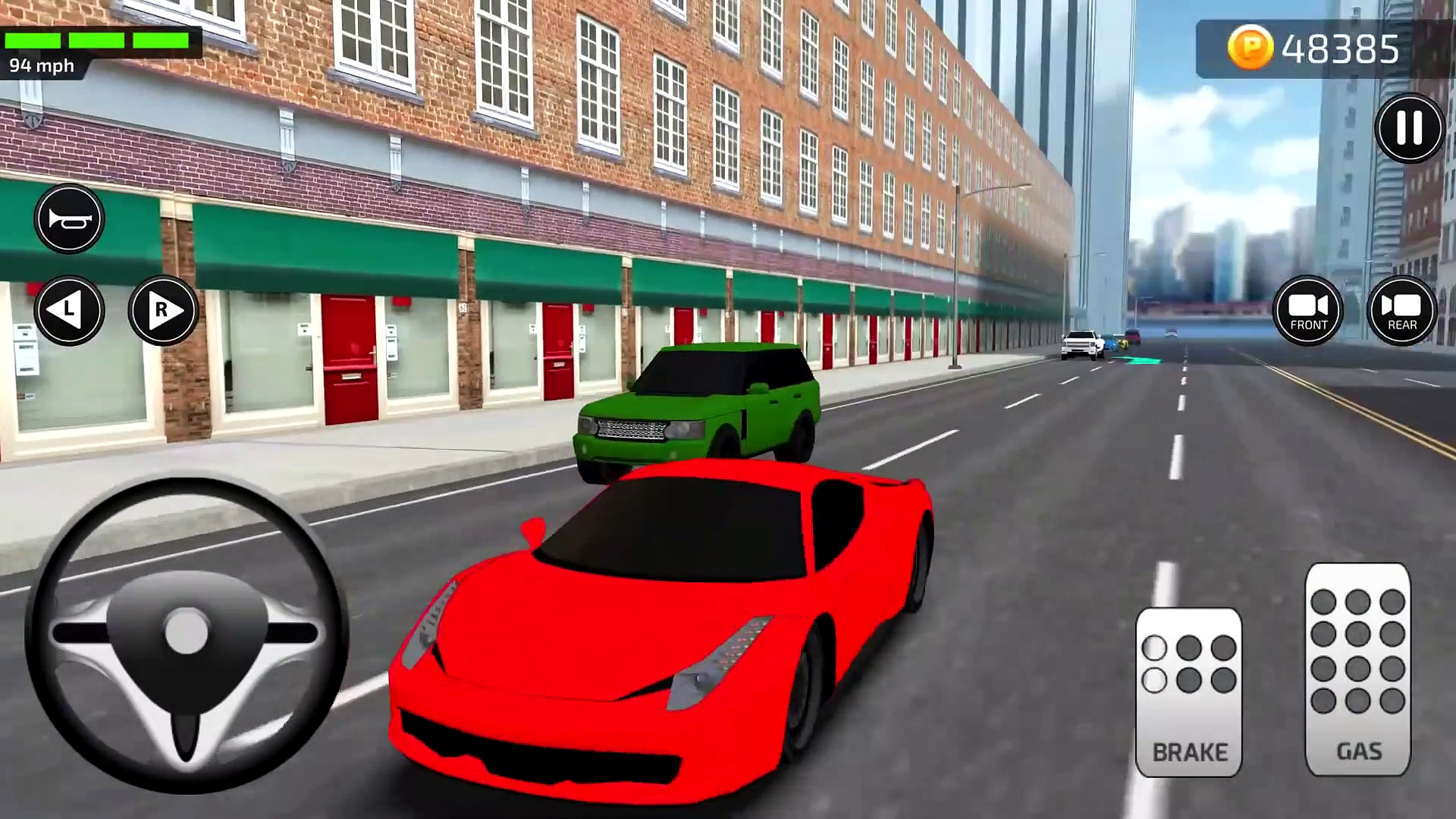 Car Raceing game videos for videos