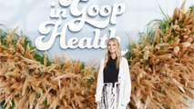 Gwyneth Paltrow's Company Goop Announces Vagina-Scented Candles
