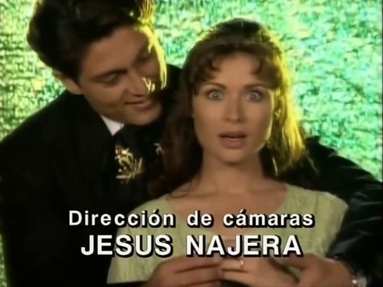 A Lei É Para Todos Filme Completo Dublado esmeralda capítulo 96 dublado