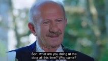 Yemin - S02E157 with English Subtitles || Yemin EP.157 ENG sub (12/01/2020) || Yemin - S02E158