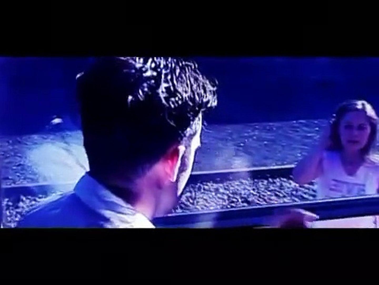 Smail Puraj - Jeta ime -Official Video-