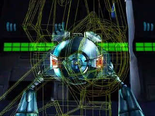 Beast Machines: Transformers [Season 2 Episode 11]: Endgame Pt. I: The Downward Spiral