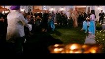 """Heer"" — Harshdeep Kaur | (From ""Jab Tak Hai Jaan"" | Shahrukh Khan / Katrina Kaif | Hindi | Magic | Bollywood | Indian Collection"