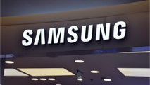 Samsung Launching Smartphone With Removable-Battery