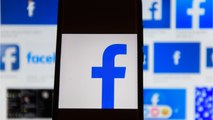 How Facebook Tracks Users