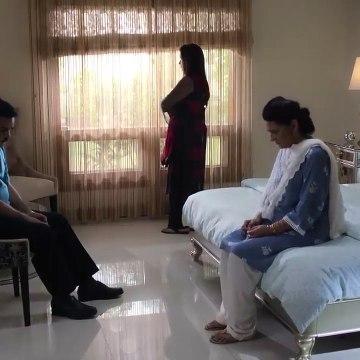 Ghalati Episode 2 -_ ARY Digital Drama [Subtitle Eng]