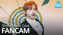 [예능연구소 직캠] SF9 - Good Guy (IN SEONG), 에스에프나인 - Good Guy (인성) @Show! Music Core 20200111