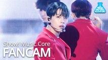 [예능연구소 직캠] B.O.Y - My Angel (KIM KOOKHEON), 비오브유 - My Angel (김국헌) @Show!MusicCore 20200111