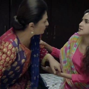 Ghalati Episode 4 _ Hira Mani & Affan Waheed _ Top Pakistani Drama