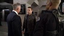 S.W.A.T. S03E11 Bad Cop