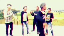 Desi hip hop song/ rap song in hindi/ rap song in nagpuri/ emiway new song/ raft