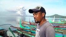'Wala nang mababalikan': Calawit residents lament loss of livelihood