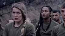 SAS: Who Dares Wins - S05E02 - January 12, 2020 || SAS: Who Dares Wins (01/12/2020)