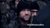 SAS  Who Dares Wins - S05E02 - January 12, 2020 , ,  SAS  Who Dares Wins (01 12 2020)