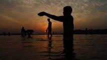 Makar Sankranti 2020 : 15 जनवरी के दिन मौसम रहेगा साफ, इस वक्त करें स्नान दान और पूजन | Boldsky