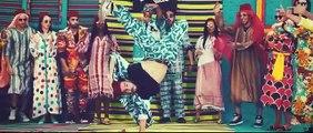 Saad Lamjarred - LM3ALLEM (Exclusive Music Video) _ (سعد لمجرد - لمعلم (فيديو كل