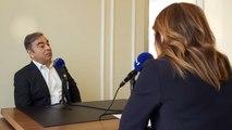 """""""Ce que je demande, c'est la transparence"""" : où Carlos Ghosn pourrait-il être jugé ?"""