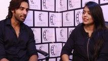 Arhaan Khan's Most Volatile Interview Sidharth Shukla Ka Mooh Ek Gutter Hai