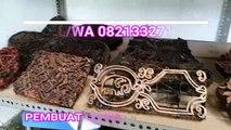 PALING DETAIL, Call/WA 0821-3327-1158, Alat Alat Batik Cap Bali