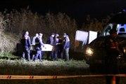 7 bin lira için cinayet işleyip, intihar etti, 2 kişiyi daha öldürdüğü ortaya çıktı