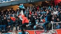 Rennes - OM (0-1) : 12e homme au Roazhon Park