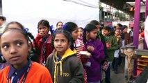 Deepika Padukone Visits Siddhivinayak Temple On Her 'Chhapaak' Release