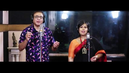 Nay Nay Ei Madhur Khela