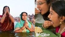 Makar Sankranti 2020 : 15 जनवरी मकर संक्रांति पर जरूर करें ये 6 काम | Boldsky