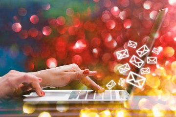 4 Tipps, damit E-Mails deine Produktivität nicht mehr stören