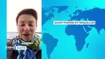 Saint-Pierre-et-Miquelon : Saint-Pierre