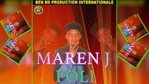 Maren J - Foli - Maren J