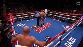 Jaime Munguia vs Gary O Sullivan 11 01 2020 Full Fight v