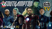Fan TV   78 Days Later: The rise of Southampton's Avengers since THAT 9-0