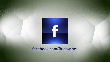 Rudaw Social Media