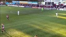 Le premier but de Cody Gakpo avec le PSV Eindhoven